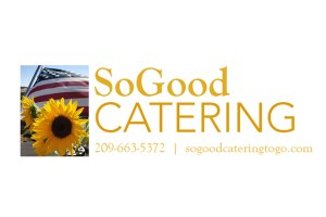 Best Sacramento Wedding Catering | Best Sacramento Wedding Caterer | Best Northern California Wedding Caterer | Best Tahoe Wedding Caterer | Best Northern California Wedding Catering | Best Tahoe Wedding Catering | Plymouth Amador County Caterer