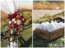 Sweet-Marie-Photography-Sacramento-Real-Weddings-Magazine-Sephanie-Brandon_0006