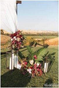 Sweet-Marie-Photography-Sacramento-Real-Weddings-Magazine-Sephanie-Brandon_0007