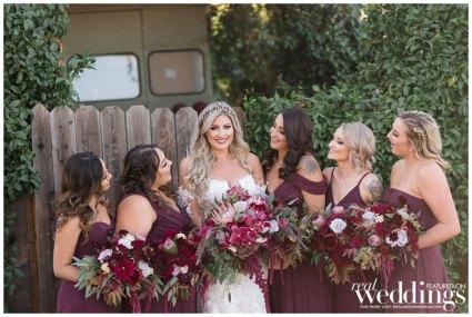 Sweet-Marie-Photography-Sacramento-Real-Weddings-Magazine-Sephanie-Brandon_0012
