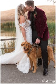 Sweet-Marie-Photography-Sacramento-Real-Weddings-Magazine-Sephanie-Brandon_0013