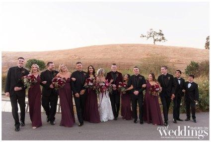 Sweet-Marie-Photography-Sacramento-Real-Weddings-Magazine-Sephanie-Brandon_0014