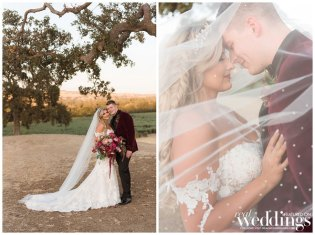 Sweet-Marie-Photography-Sacramento-Real-Weddings-Magazine-Sephanie-Brandon_0020