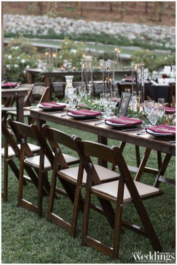 Sweet-Marie-Photography-Sacramento-Real-Weddings-Magazine-Sephanie-Brandon_0025