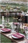 Sweet-Marie-Photography-Sacramento-Real-Weddings-Magazine-Sephanie-Brandon_0026