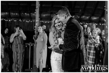 Sweet-Marie-Photography-Sacramento-Real-Weddings-Magazine-Sephanie-Brandon_0033