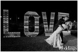 Sweet-Marie-Photography-Sacramento-Real-Weddings-Magazine-Sephanie-Brandon_0036