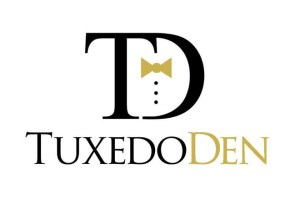 Best Sacramento Tuxedo Rental | Best Northern California Tuxedo Rental | Best Tahoe Tuxedo Rental|