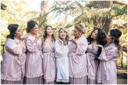Two-Twenty-Photography-Sacramento-Real-Weddings-Magazine-Janice-Carlos_0001