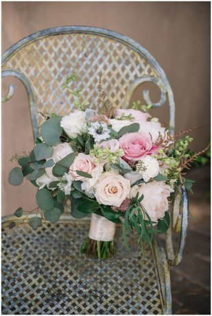 Two-Twenty-Photography-Sacramento-Real-Weddings-Magazine-Janice-Carlos_0004