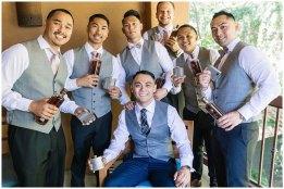 Two-Twenty-Photography-Sacramento-Real-Weddings-Magazine-Janice-Carlos_0009