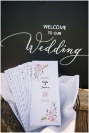 Two-Twenty-Photography-Sacramento-Real-Weddings-Magazine-Janice-Carlos_0013