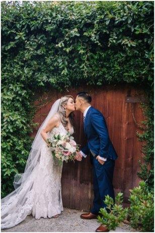 Two-Twenty-Photography-Sacramento-Real-Weddings-Magazine-Janice-Carlos_0029