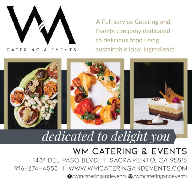 Best Sacramento Wedding Catering   Best Sacramento Wedding Caterer   Best Northern California Wedding Caterer   Best Tahoe Wedding Caterer   Best Northern California Wedding Catering   Best Tahoe Wedding Caterin