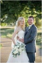 White-Daisy-Photography-Sacramento-Real-Weddings-Magazine-Elizabeth-Drew_16