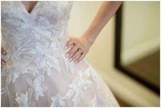 White-Daisy-Photography-Sacramento-Real-Weddings-Magazine-Elizabeth-Drew_2