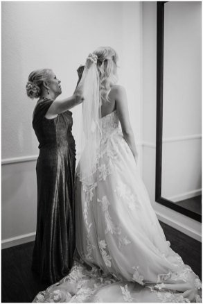 White-Daisy-Photography-Sacramento-Real-Weddings-Magazine-Elizabeth-Drew_2a
