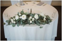 White-Daisy-Photography-Sacramento-Real-Weddings-Magazine-Elizabeth-Drew_31