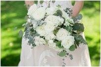 White-Daisy-Photography-Sacramento-Real-Weddings-Magazine-Elizabeth-Drew_5