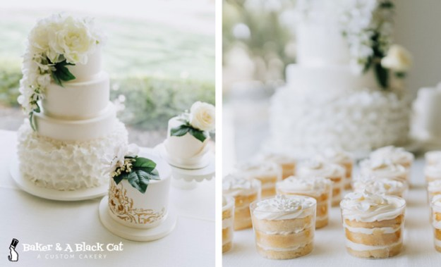 Best Sacramento Wedding Cakes | Best Sacramento Wedding Desserts | Best Tahoe Wedding Cakes | Best Tahoe Wedding Desserts | Best Northern California Wedding Cakes | Best Northern California Wedding Desserts