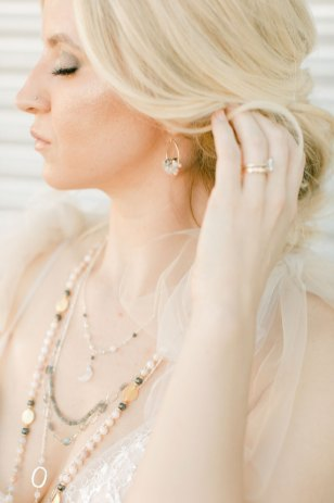 Style Avenue Studios Win Custom Jewelry from Real Weddings Magazine