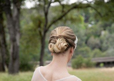 Hawk-Meadow-Studio-Photography-Sacramento-Real-Weddings-Magazine-Honey-Bee-Good-Contributors-WEB-0007