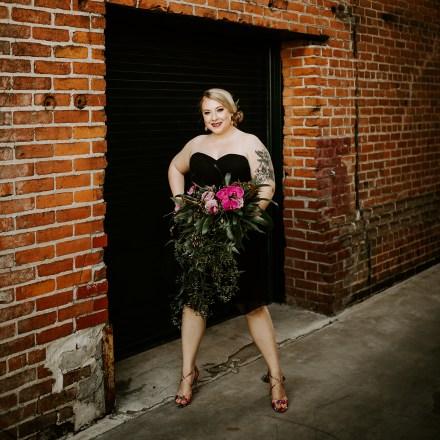 James Young Photography Old Sugar Mill Real Weddings Magazine Sacramento Cover Model Photo Shoot Sugar Rush