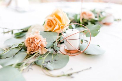 Bright and Airy Country Club Wedding Kylie Compton Photography Samantha & Derek