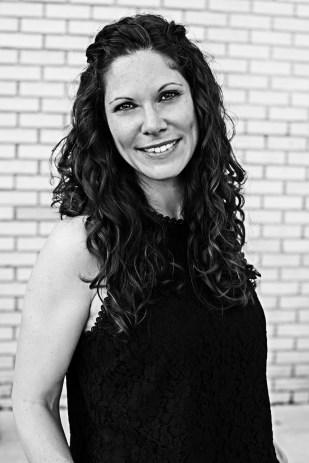 Lindsey Fischer