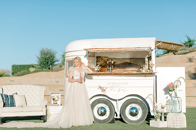 Love You to the Moon and Back Helwig Wedding Hailey Ayson Photography Plymouth