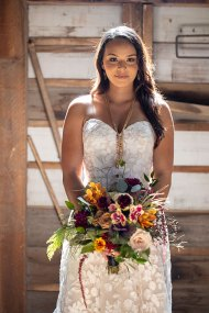 Totally Cray in Love Delta Diamond Farms SatoStudio Sabrina and Matt Modern Boho Wedding Sacramento