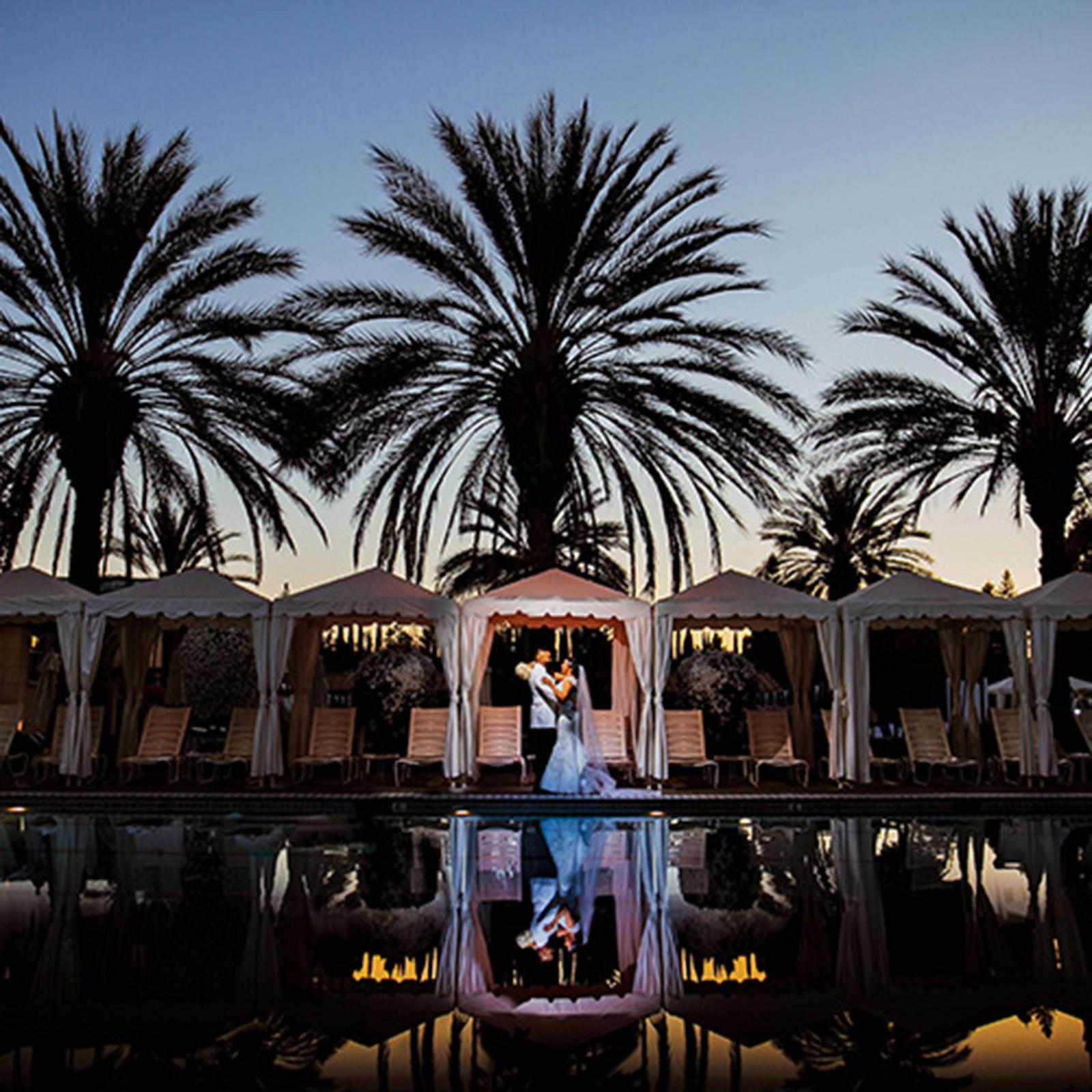ARDEN HILLS BEST SACRAMENTO WEDDING VENUE
