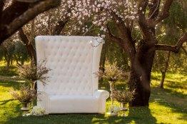 Capture-Create-Studios-Photography-Sacramento-Real-Weddings-Magazine-Taber-Ranch-Inspiration-18