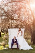 Capture-Create-Studios-Photography-Sacramento-Real-Weddings-Magazine-Taber-Ranch-Inspiration-48