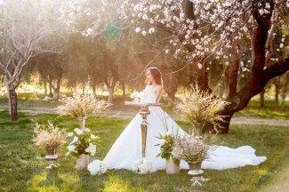 Capture-Create-Studios-Photography-Sacramento-Real-Weddings-Magazine-Taber-Ranch-Inspiration-59