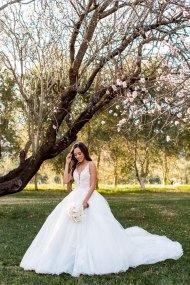 Capture-Create-Studios-Photography-Sacramento-Real-Weddings-Magazine-Taber-Ranch-Inspiration-61