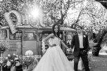 Capture-Create-Studios-Photography-Sacramento-Real-Weddings-Magazine-Taber-Ranch-Inspiration-75