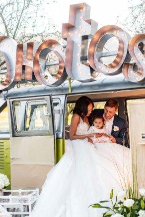 Capture-Create-Studios-Photography-Sacramento-Real-Weddings-Magazine-Taber-Ranch-Inspiration-78