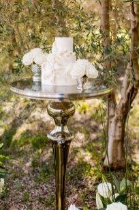Capture-Create-Studios-Photography-Sacramento-Real-Weddings-Magazine-Taber-Ranch-Inspiration-8