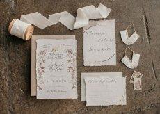 Geejers-Photography-Sacramento-Real-Weddings-Magazine-Willow-Ballroom-Inspiration-1