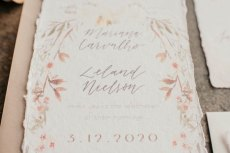 Geejers-Photography-Sacramento-Real-Weddings-Magazine-Willow-Ballroom-Inspiration-3