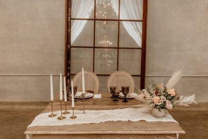 Geejers-Photography-Sacramento-Real-Weddings-Magazine-Willow-Ballroom-Inspiration-32