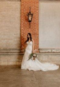 Geejers-Photography-Sacramento-Real-Weddings-Magazine-Willow-Ballroom-Inspiration-48