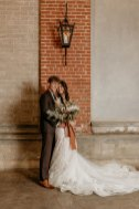 Geejers-Photography-Sacramento-Real-Weddings-Magazine-Willow-Ballroom-Inspiration-50
