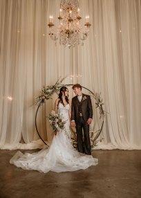 Geejers-Photography-Sacramento-Real-Weddings-Magazine-Willow-Ballroom-Inspiration-55