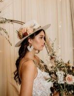Geejers-Photography-Sacramento-Real-Weddings-Magazine-Willow-Ballroom-Inspiration-60
