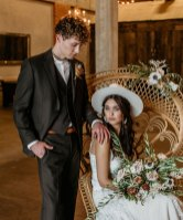 Geejers-Photography-Sacramento-Real-Weddings-Magazine-Willow-Ballroom-Inspiration-68