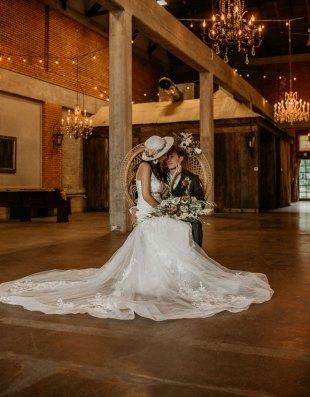 Geejers-Photography-Sacramento-Real-Weddings-Magazine-Willow-Ballroom-Inspiration-73