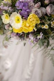 Park Victorian Auburn Wedding Hawk Meadow Studio Real Weddings Magazine