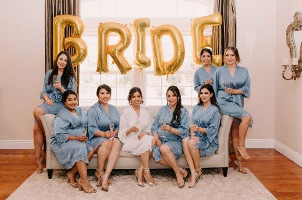 Irena-Savone-Photography-Sacramento-Real-Weddings-Magazine-Luxury-Wedding-Shows-Vivian-Andres-6
